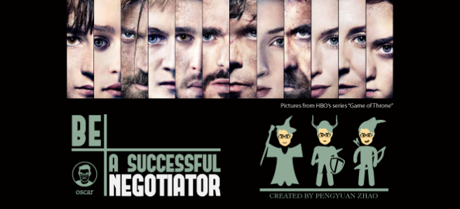 Blog-Post-pic-be-a-successful-negotiator