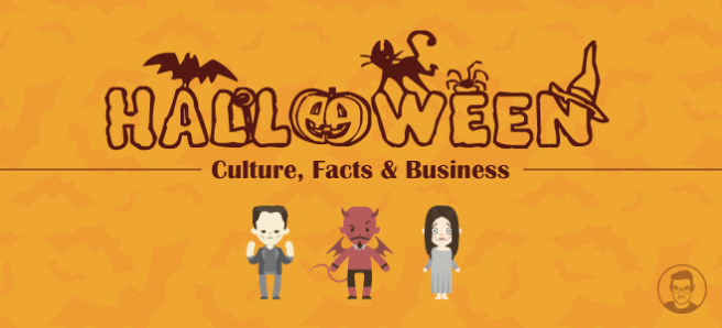 halloween-culture-facts-business