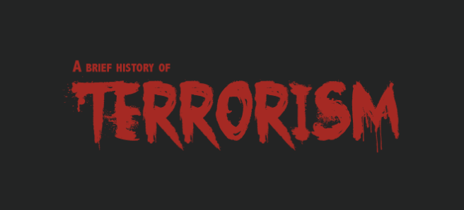 Blog-cover-a-brief-history-of-terrorism