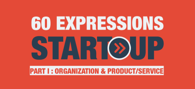 Blog-cover-60 expressions startup-part I