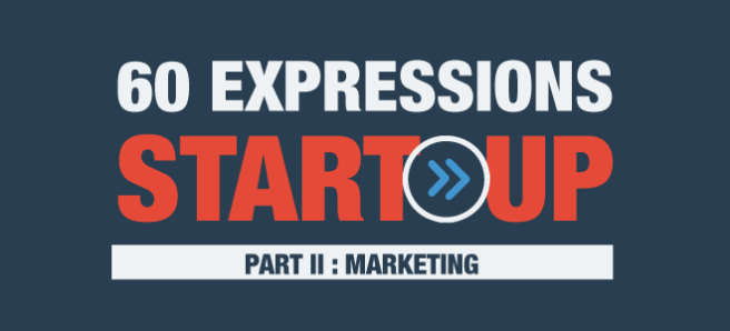 Blog-cover-60-expressions-startup-part-II-marketing