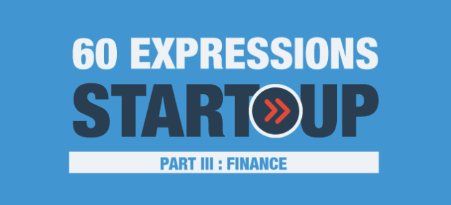 Blog-cover-60-expressions-startup-Part-III