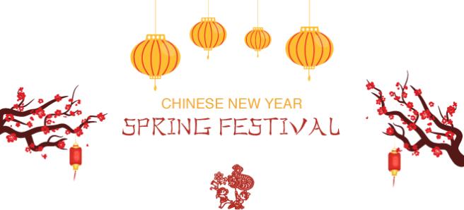Blog-cover-spring-festival